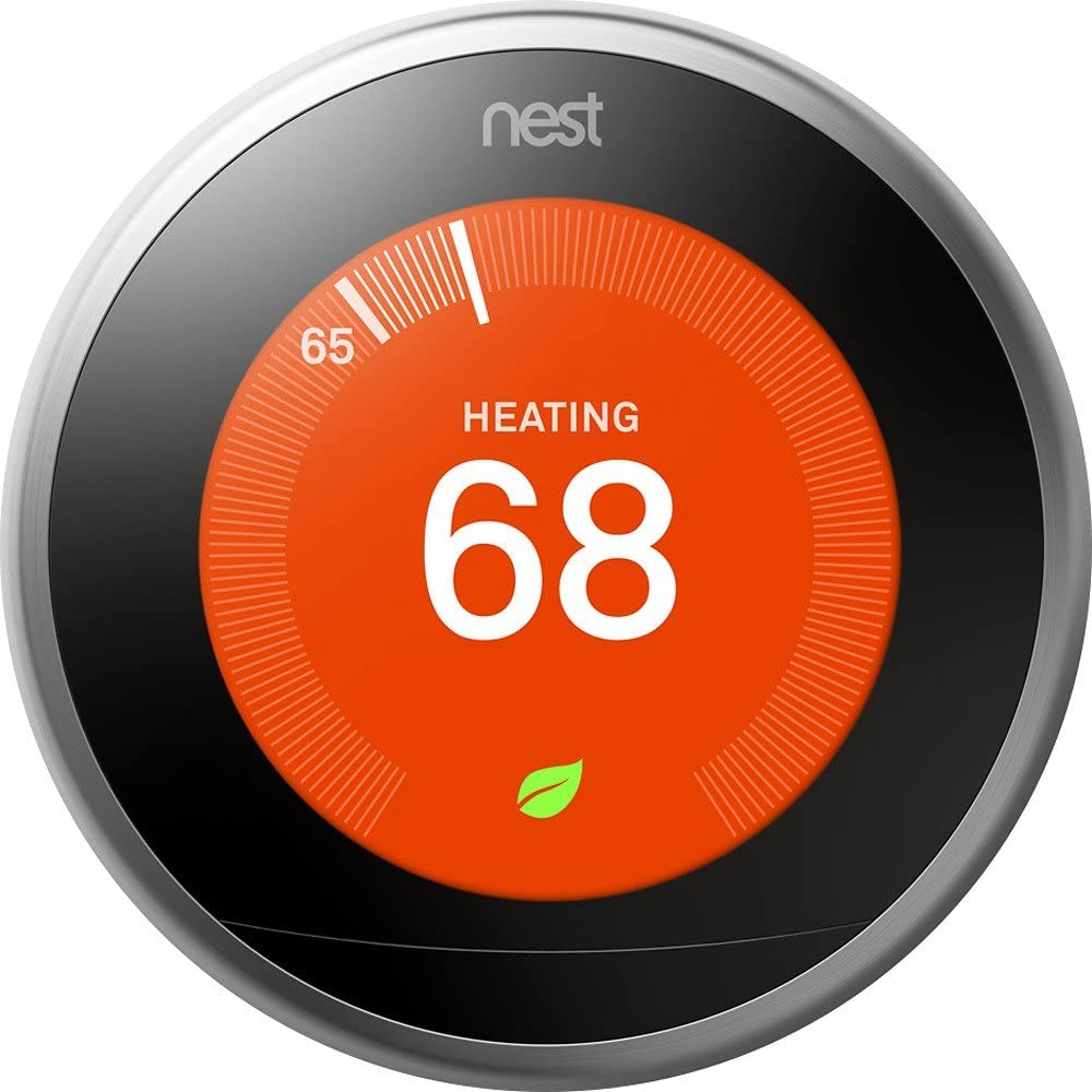 Wiring Diagram For Nest Thermostat Model 02A from images-na.ssl-images-amazon.com