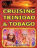 Cruising Trinidad & Tobago