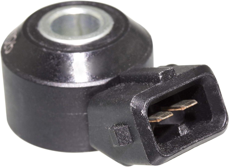 Detonation Wells A10284 Ignition Knock Sensor
