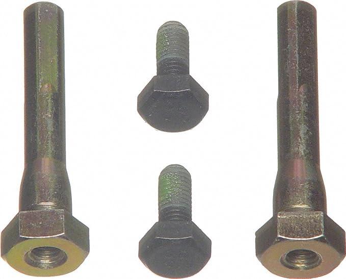 Wagner H4833 Disc Brake Caliper Bolt Rear