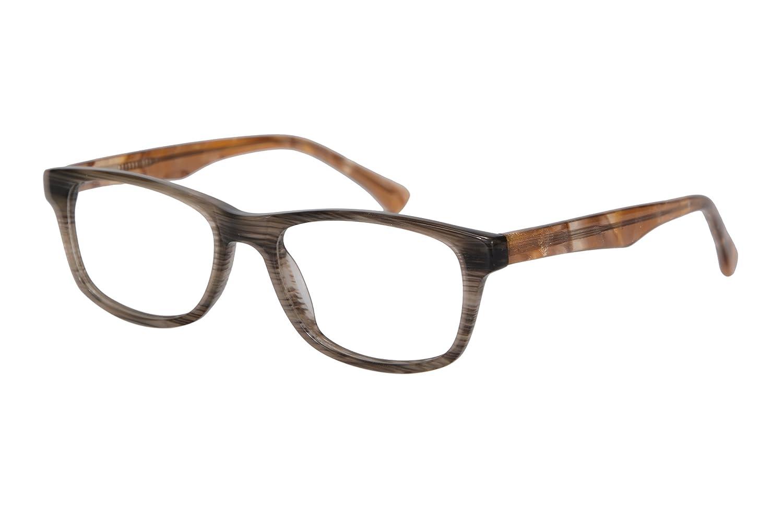 SHINU Ladies Blue Light Blocking Reading Eyeglasses Anti Fatigue Computer Readers-2587