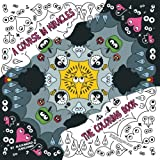 A Course in Miracles the Coloring Book: Miracle Mandala, True Quantum Forgiveness, and Oneness Meditations (A Pictographic Guide to Core Course Concepts)