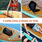 DAMA for surfing | Sub Boards