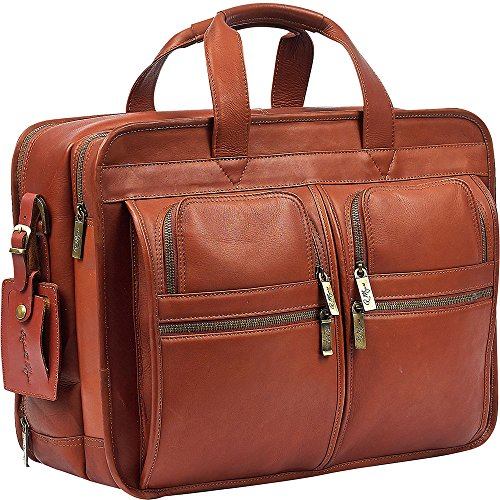 robert-myers-classic-executive-briefcase-tan