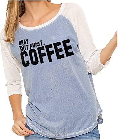 Coffee Lover Anyone for Coffee  MENS T SHIRT SM to  XXL