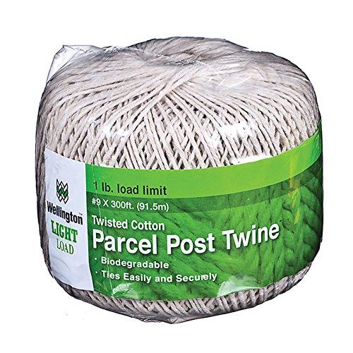 Parcel Post - 4