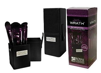 ROYAL BRUSH  product image 10