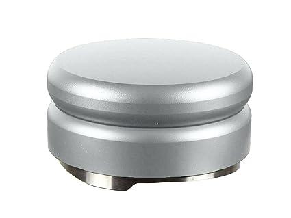 Prensador para café de Scarlet Bijoux, Scarlett Espresso de 58 mm para la extracción perfecta