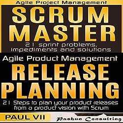 Agile Product Management Box Set