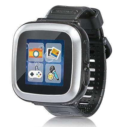 Amazon.com: Juego Smart Watch para niños y niñ ...