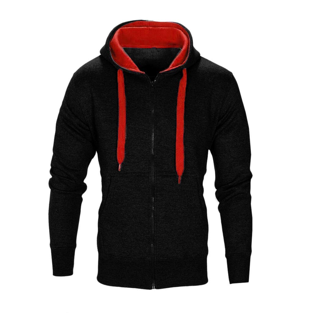 Webla Herren Jogginganzug Cargo Stil Sportanzug Jogginganzug Herren Trainingsanzug Sporthose+Pullover 90ff99