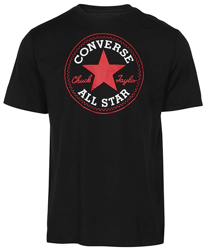 converse t shirt price