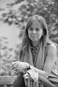 Helen Ann Popper