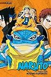 Naruto, Masashi Kishimoto, 1421554895