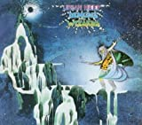 Demons & Wizards by Uriah Heep