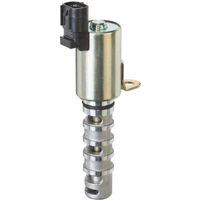 Spectra Premium VTS1183 Engine Variable Timing Solenoid