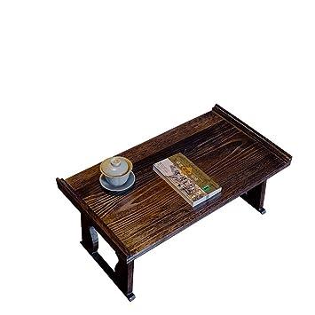 Ordenador portátil, Cama, Mesa de Desayuno, Escritorio, Tablero de ...