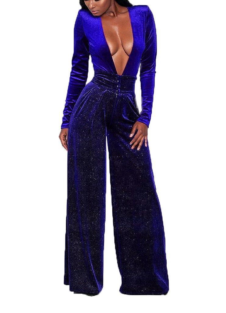 【使い勝手の良い】 Doris XL Apparel Doris APPAREL レディース B077ZYD3LY B077ZYD3LY XL ブルー ブルー XL, コスメコレクション:e25ecc5f --- eastcoastaudiovisual.com