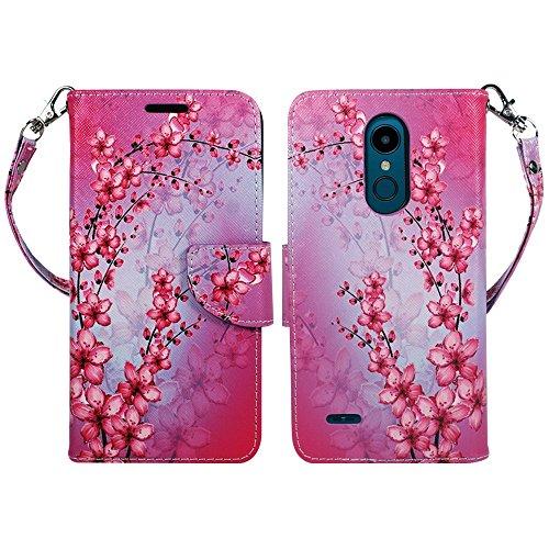 LG K30 Case, LG K10 (2018), LG