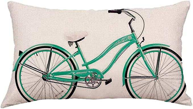 Sofa Kissenbezüge 50x70