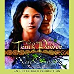 The Tenth Power: Book 3 of the Chanters of Tremaris Trilogy | Kate Constable