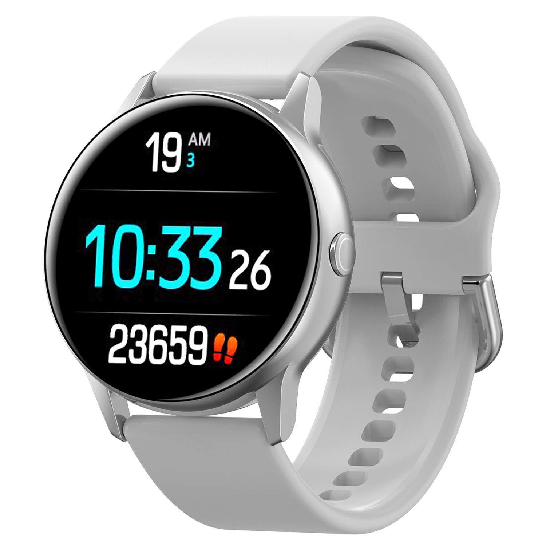 XMYL Pulsera de Actividad Smartwatch, Pulsera Inteligente ...