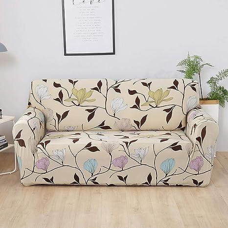 Fundas Sofas 3 Plazas,Funda protectora para sofá ...