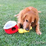 ZippyPaws-Burrow-Squeaky-Hide-and-Seek-Plush-Dog-Toy