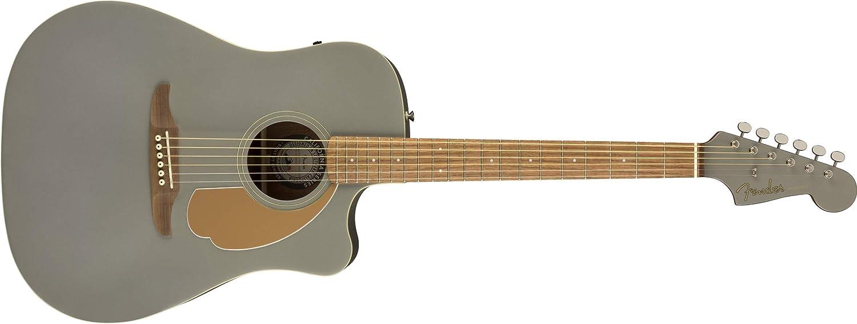 Fender Guitarra