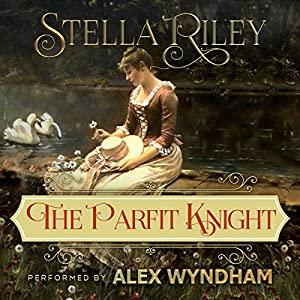 The Parfit Knight Audiobook