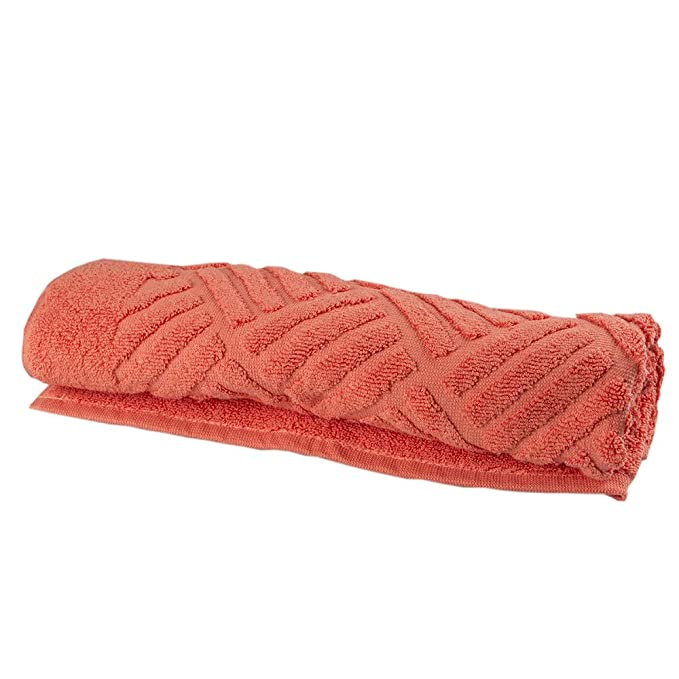 Amazon.com: Ama de Casa, Non-Slip Bathroom Rug with Extraordinary Absorbing Capacity - Shag Shower Mat Machine-Washable Bath mats Water Absorbent Soft ...