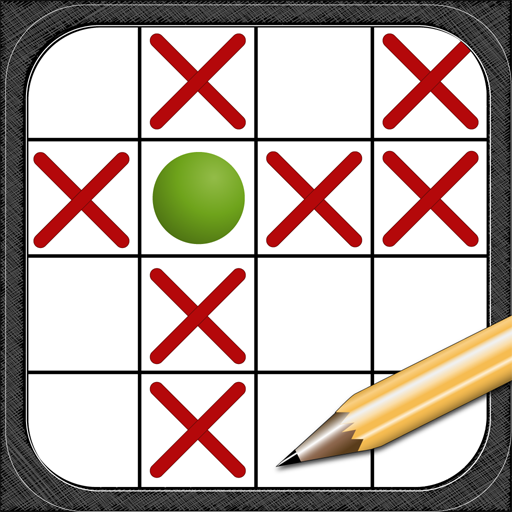 quick-logic-puzzles-free-daily-puzzle