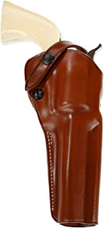 product image for Galco SAO Single Action Outdoorsman Holster for Ruger .44 Super Blackhawk 5 1/2-Inch