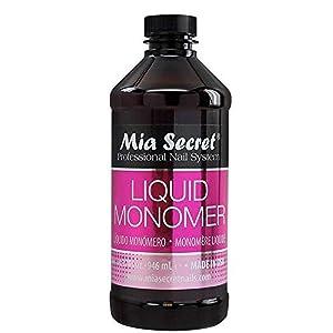 LIQUID MONOMER 32 Oz