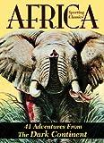 Sporting Classics' Africa, Chuck Wechsler, 1935342118