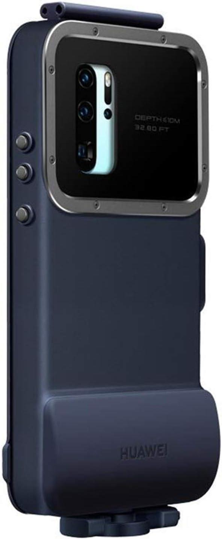 Huawei Funda especifica para Hacer Snorkel para Huawei P30 Pro ...