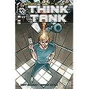 Think Tank Volume 1