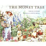 The Money Tree (Collections for young scholars)