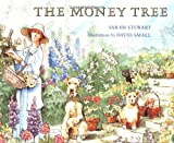 The Money Tree, Sarah Stewart, 0374452954