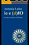 io e (d)IO: Una risposta cattolica a Vito Mancuso
