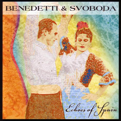Amazon.com: El Tonto: Benedetti & Svoboda: MP3 Downloads