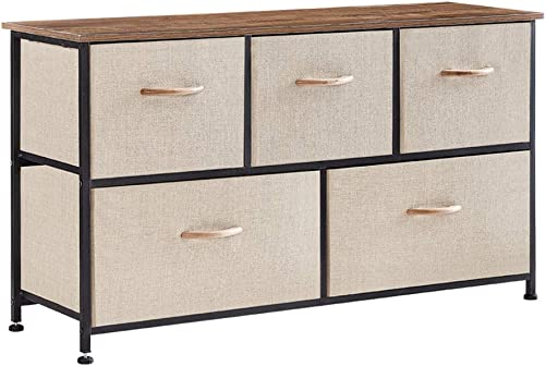 Cplxroc Dresser Bedroom Dresser