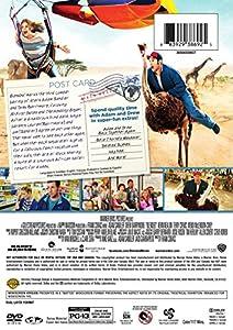 Blended (DVD+UltraViolet) from Warner Home Video