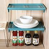 MOVEmen Home Kitchen Storage Tools, Kitchen Shelf