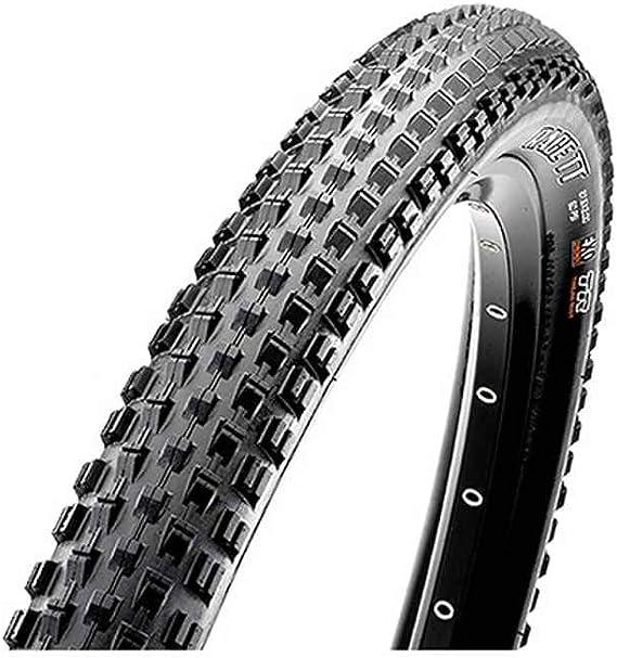 MSC Bikes Crossmark II Exo Kv Neum/ático Color Negro