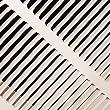 Steel Return Air Filter Grille 8