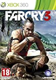 xbox 360 far cry 3 - Third Party - Farcry 3 Occasion [XBOX 360] - 3307215631324