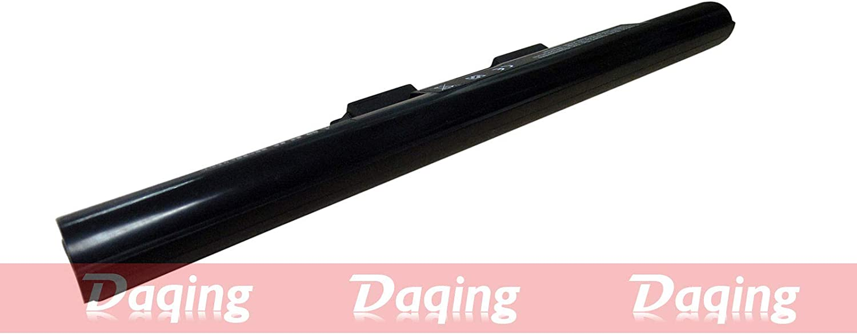 FidgetFidget Laptop Battery for Sony Vaio 14E 15E Series VGP-BPS35A New 4Cell Black