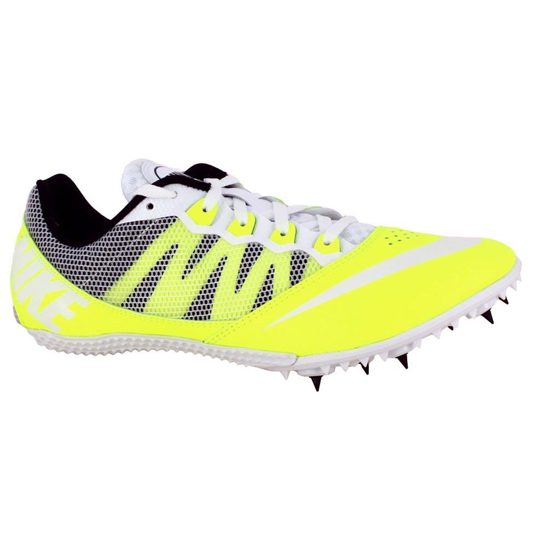 Nike Zoom Rival S 7 Zapatilla De Correr con Clavos: Amazon.es: Zapatos y complementos
