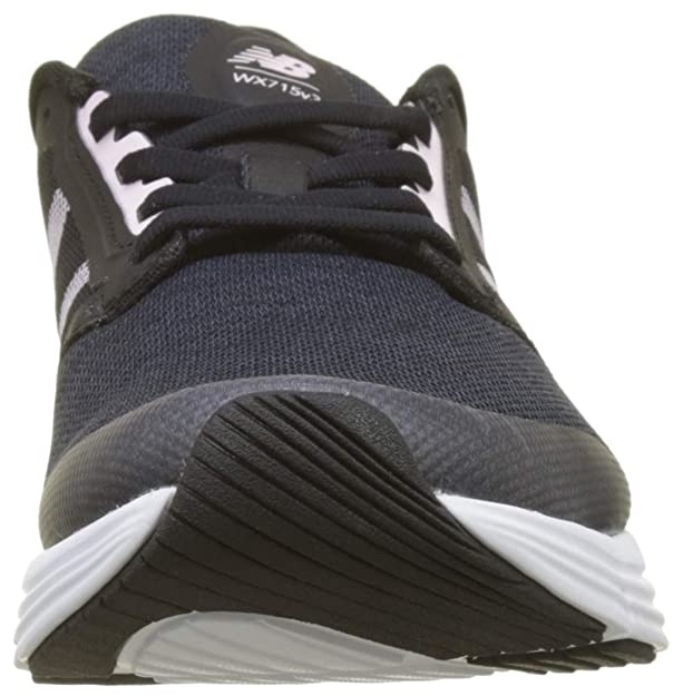 pretty nice 9e686 f7097 New Balance Women s Wx715v3 Fitness Shoes  Amazon.co.uk  Shoes   Bags